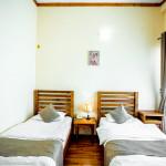 Room 671 image 26838 thumb