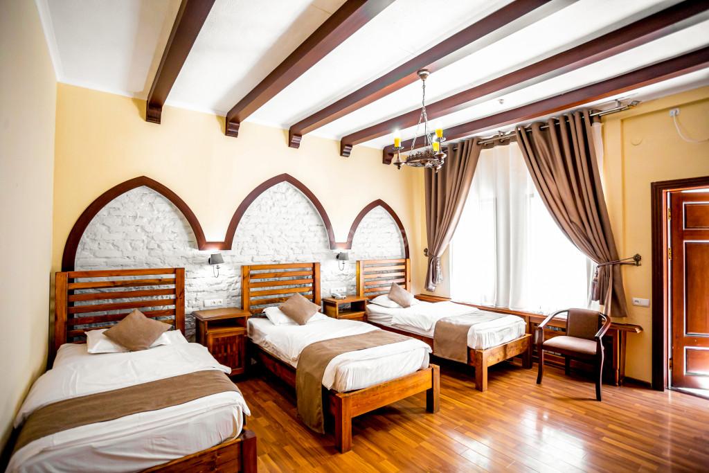Room 672 image 26848