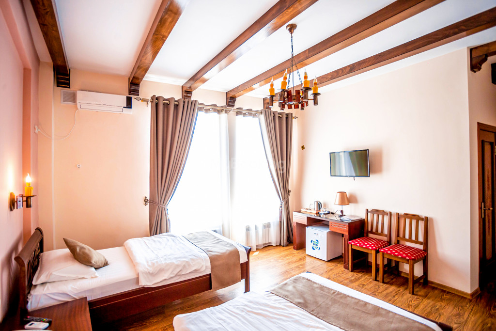 Room 671 image 26871