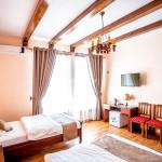 Room 671 image 26871 thumb