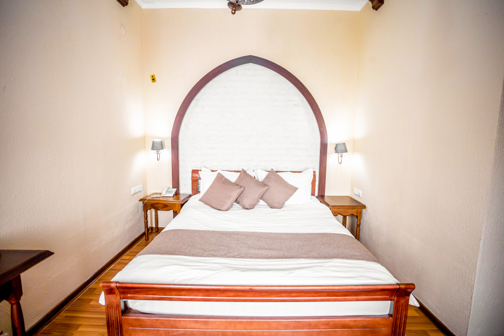 Room 671 image 26876