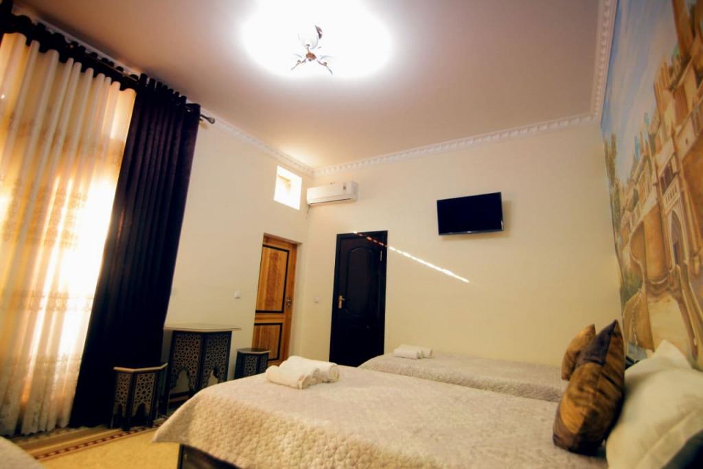 Room 697 image 37606
