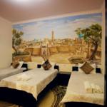 Room 698 image 37605 thumb