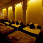 Room 698 image 37608 thumb