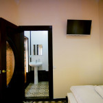 Room 697 image 37613 thumb