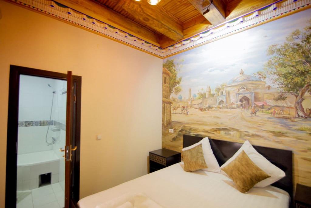 Room 697 image 37615