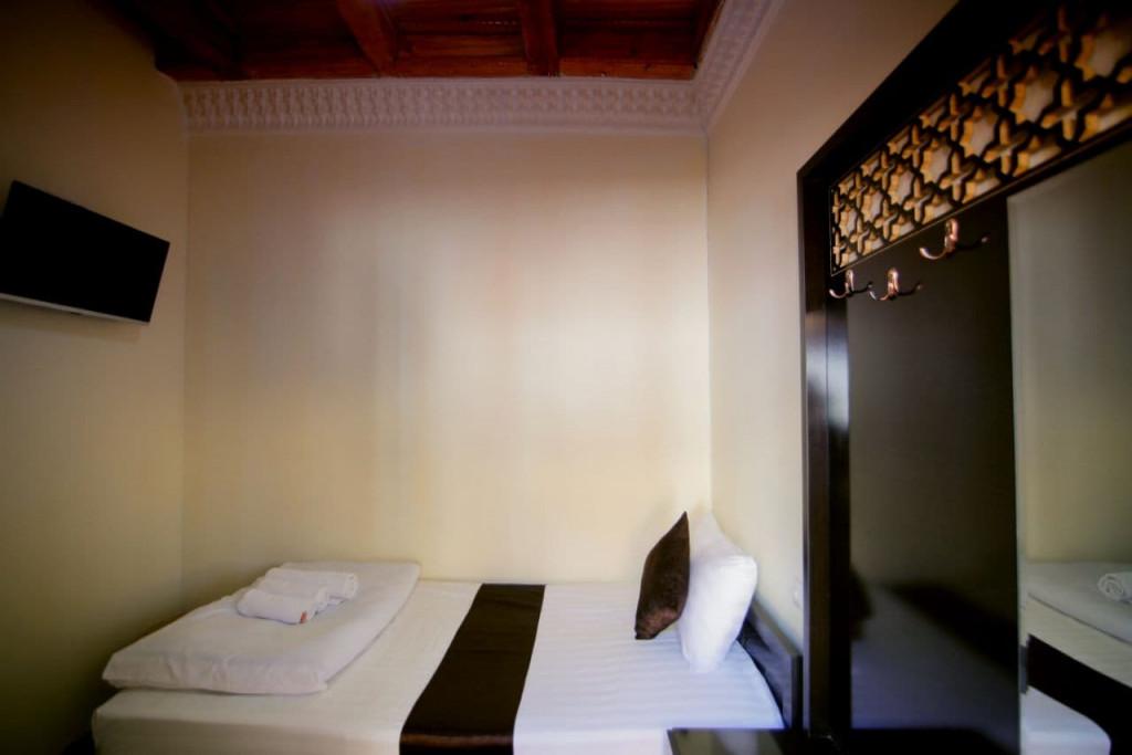 Room 697 image 37614