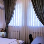 Room 842 image 38175 thumb