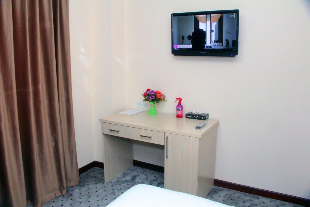 Room 3108 image 27878