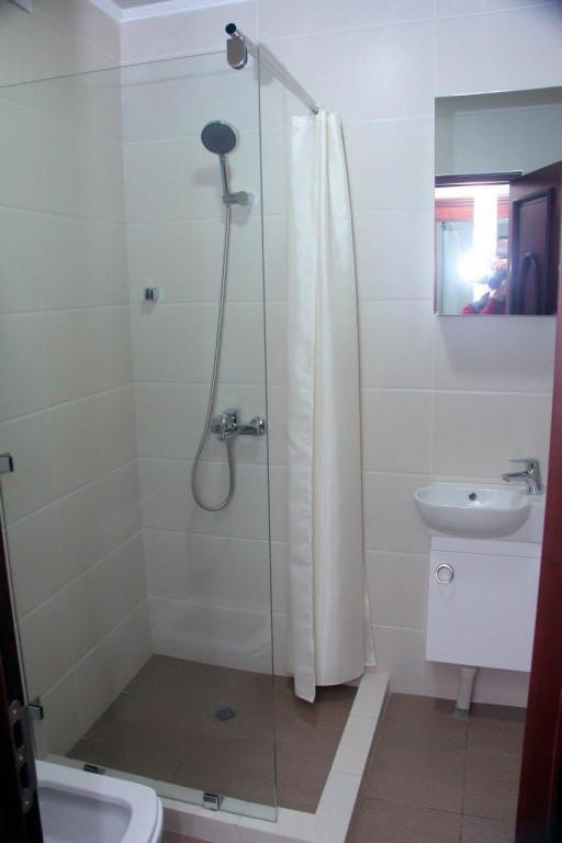 Room 3108 image 27885