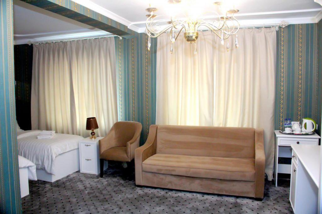 Room 3109 image 27886