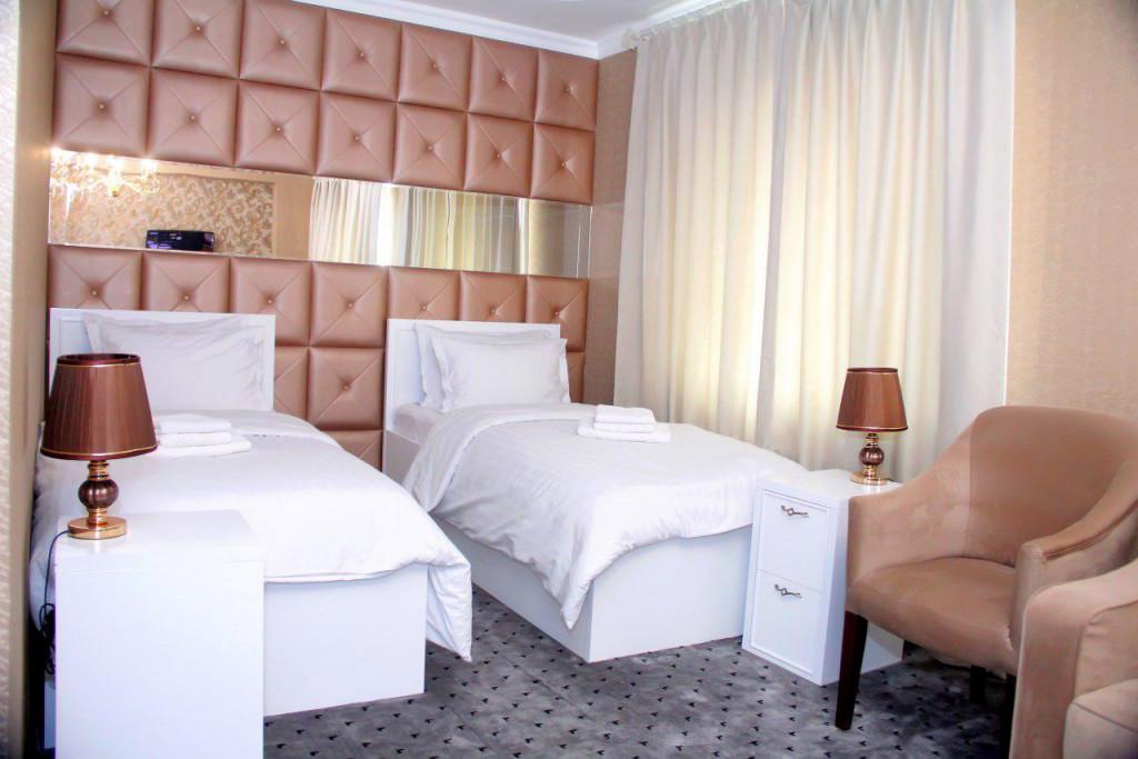 Room 3109 image 27890