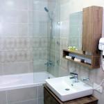 Room 3109 image 27891 thumb