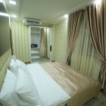 Room 4241 image 40918 thumb