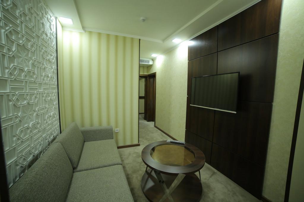 Room 4241 image 40919