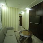 Room 4241 image 40919 thumb