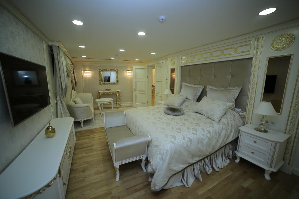 Room 4245 image 40938