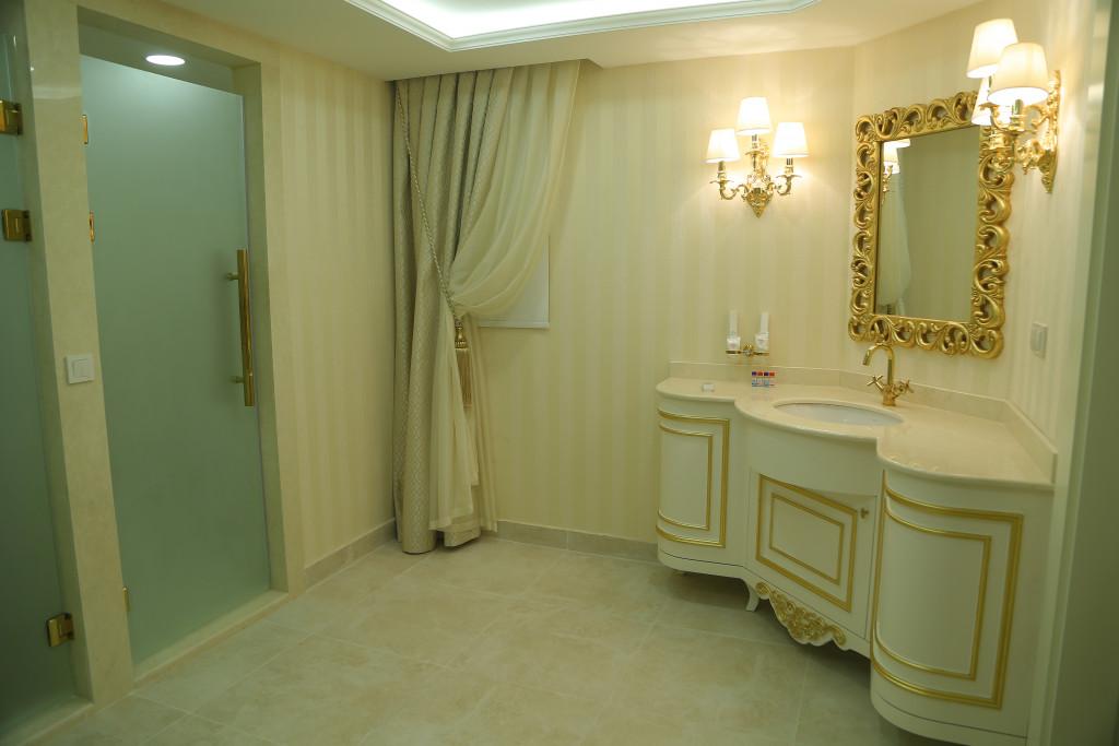 Room 4245 image 40941