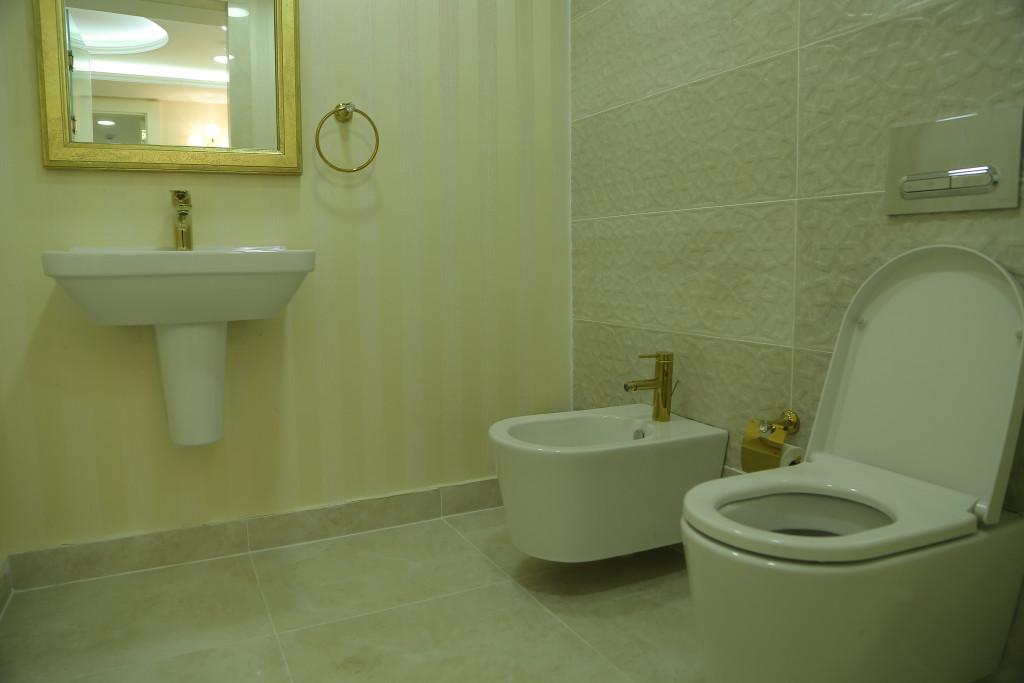 Room 4245 image 40943