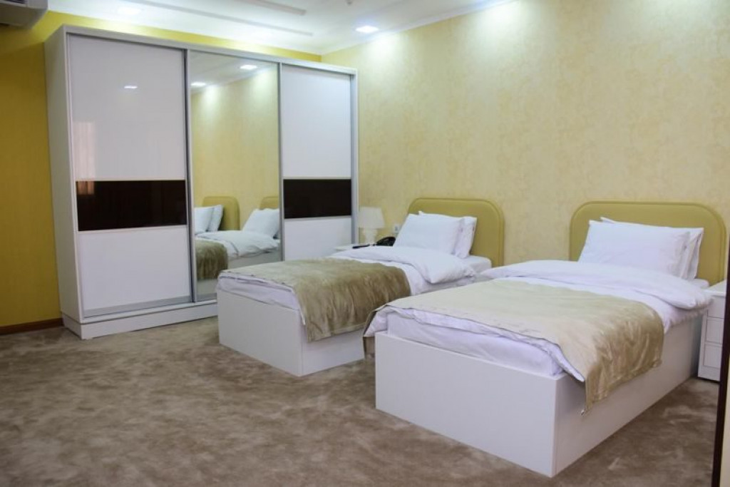 Room 4243 image 41014