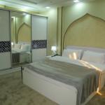 Room 4242 image 41027 thumb