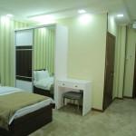 Room 4240 image 41029 thumb