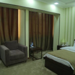 Room 4240 image 41030 thumb