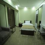 Room 4240 image 41038 thumb