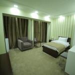Room 4240 image 41037 thumb