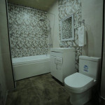 Room 4240 image 41040 thumb