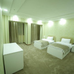 Room 4243 image 41041 thumb