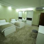 Room 4243 image 41043 thumb