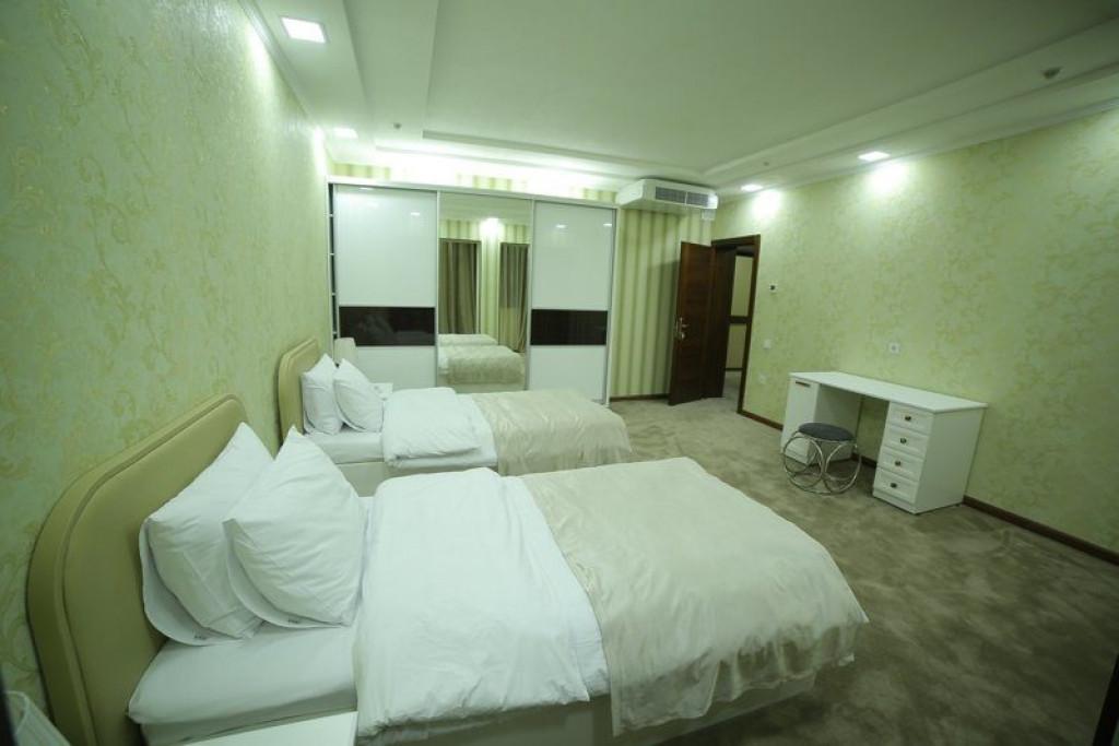 Room 4243 image 41042