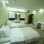 Room 4243 image 41042 thumb