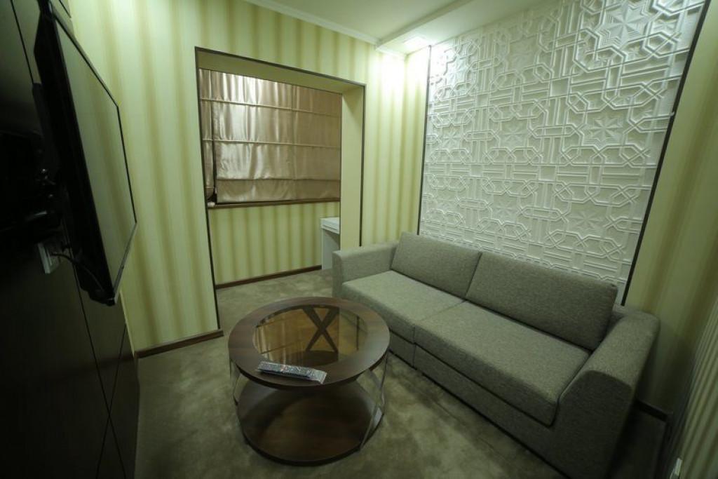 Room 4241 image 41047