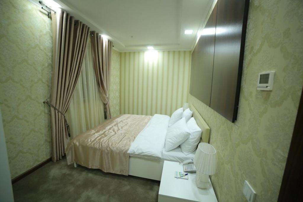 Room 4241 image 41049