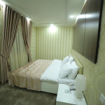 Room 4241 image 41049 thumb