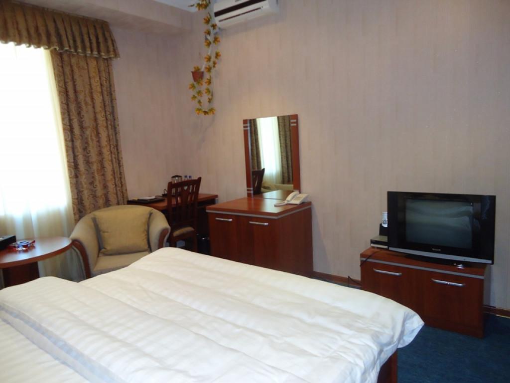 Room 1032 image 29170