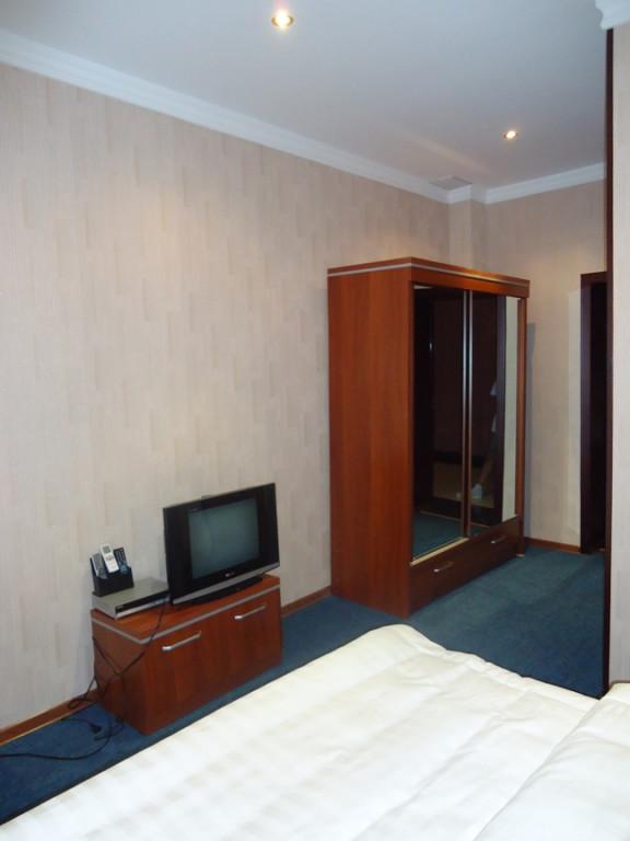 Room 1032 image 29171