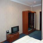 Room 1032 image 29171 thumb
