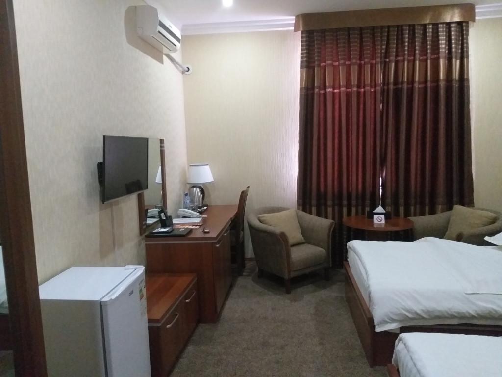 Room 1033 image 29179