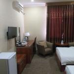 Room 1033 image 29179 thumb