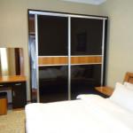 Room 1034 image 29182 thumb