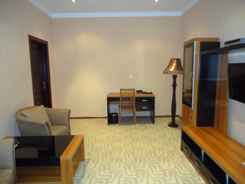 Room 1034 image 29183