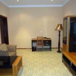 Room 1034 image 29183 thumb
