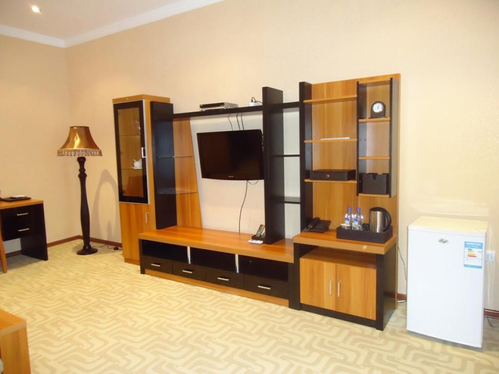 Room 1034 image 29185