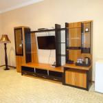 Room 1034 image 29185 thumb