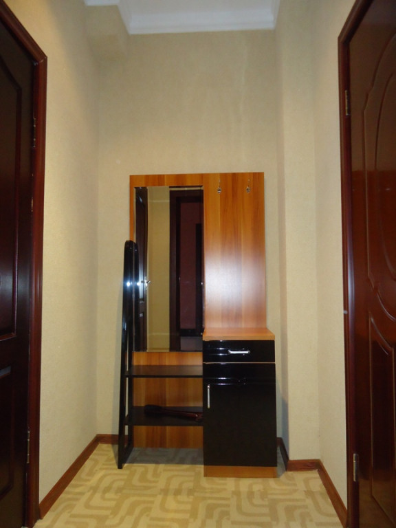 Room 1034 image 29187
