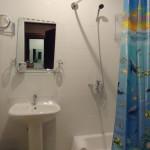 Room 1033 image 29190 thumb