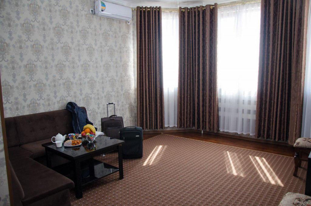 Room 2981 image 24873